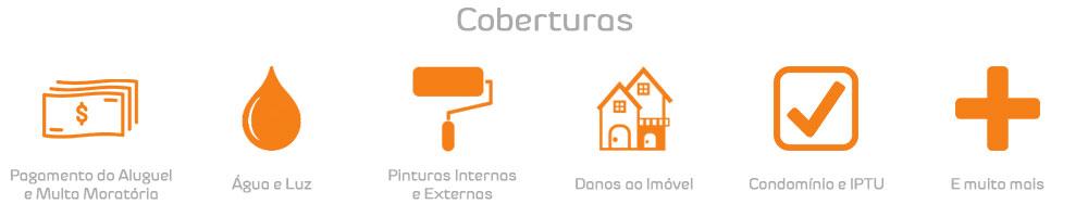corretores-imobiliarias-link-seguros