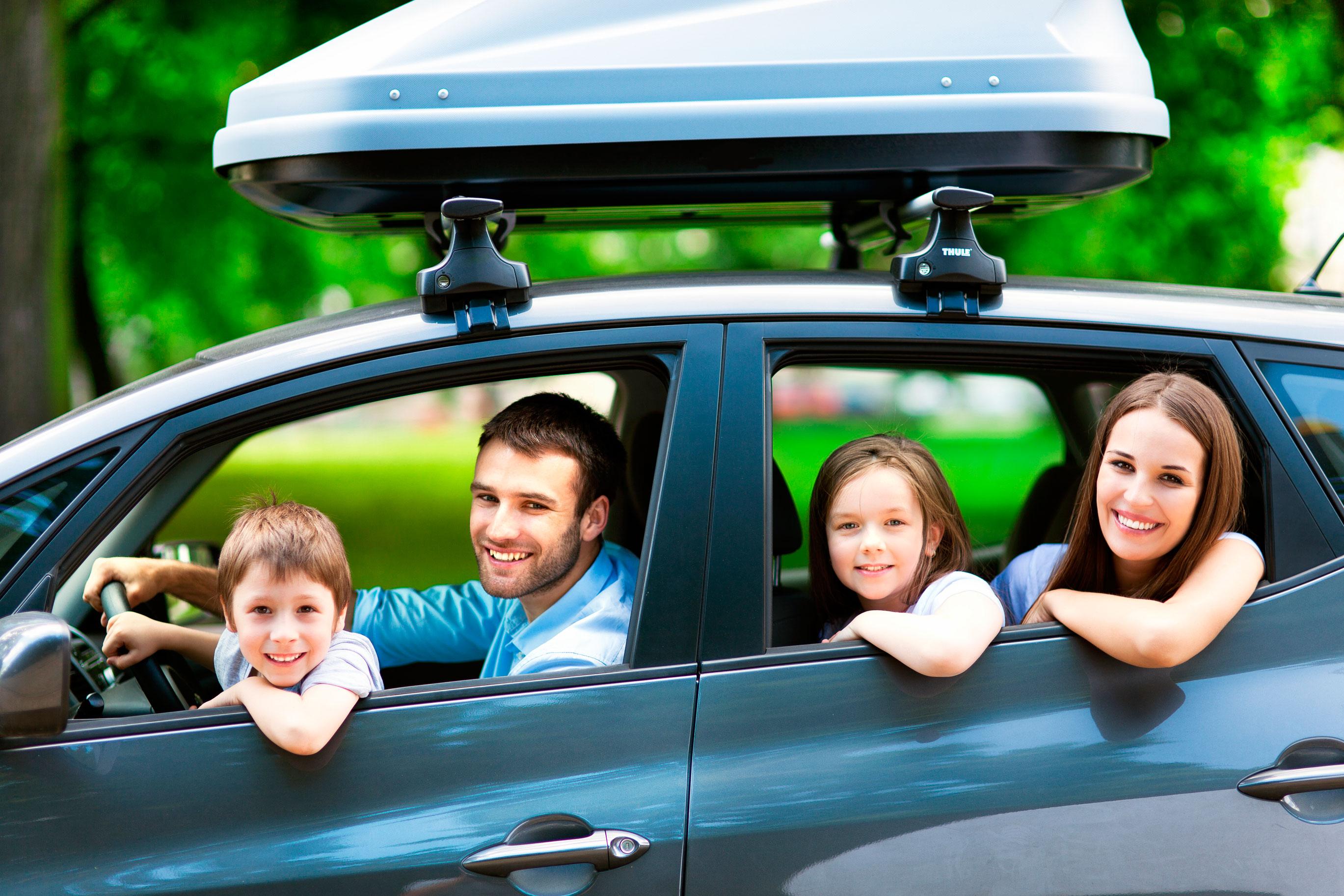 O Seguro Auto Da Link Seguro, Pode Te Proteger Contra Batidas E Diversos Tipos De Acidentes.
