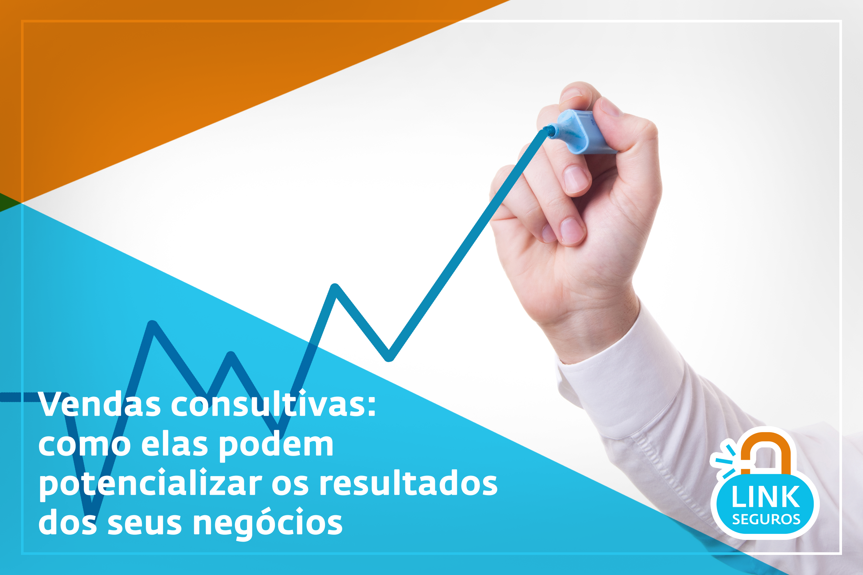 Vendas Consultivas: Como Elas Podem Potencializar Os Resultados Dos Seus Negócios