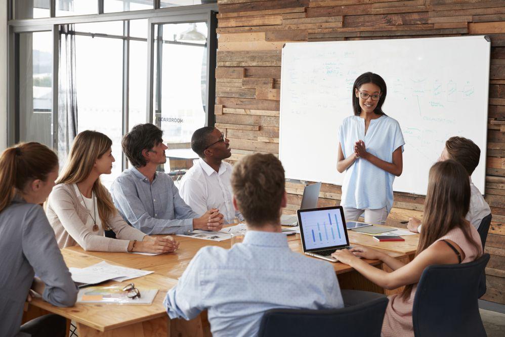4 Tipos De Plano De Saúde Que Você Pode Oferecer Para Seus Funcionários