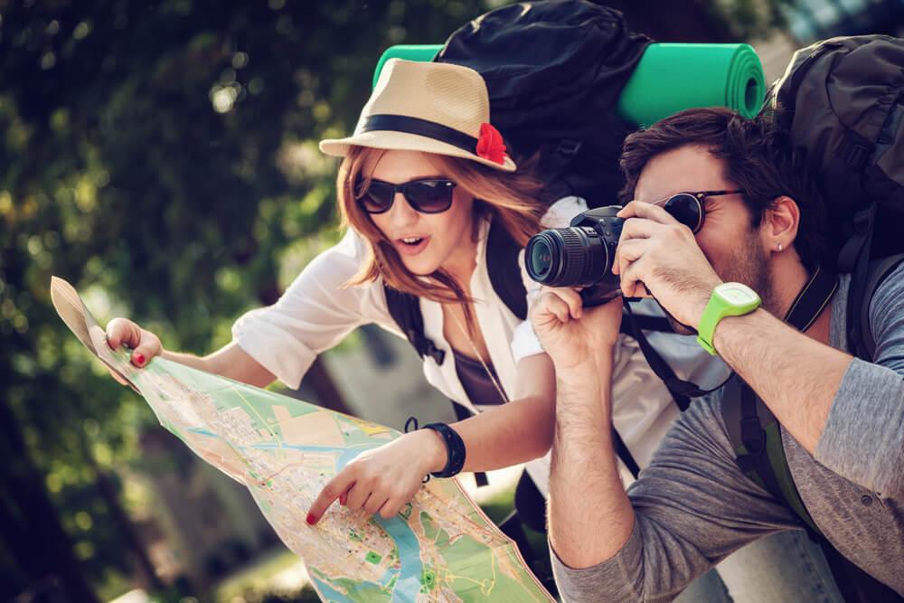 7 Dicas De Como Viajar Com Segurança No Feriado