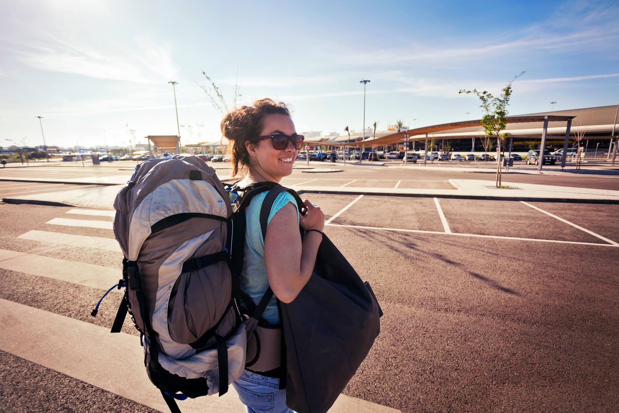 Seguro De Viagem: O Que Você Precisa Saber Antes De Viajar