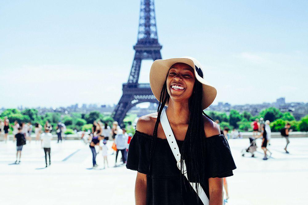 5 Benefícios Do Turismo De Incentivo Para Incentivar O Time Da Empresa