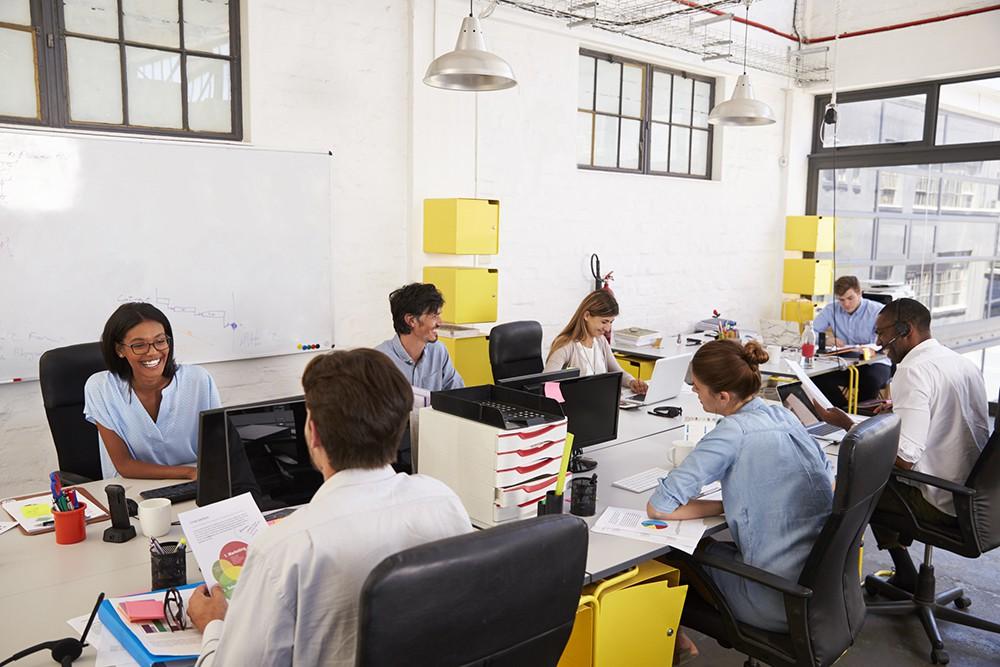 Seguro De Vida Empresarial: Sua Empresa é Obrigada A Oferecer? Entenda!
