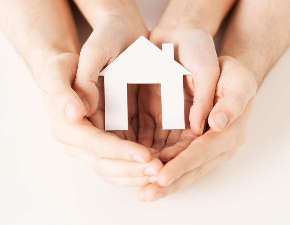 Saiba O Que Levar Em Consideração Ao Contratar Um Seguro Residencial