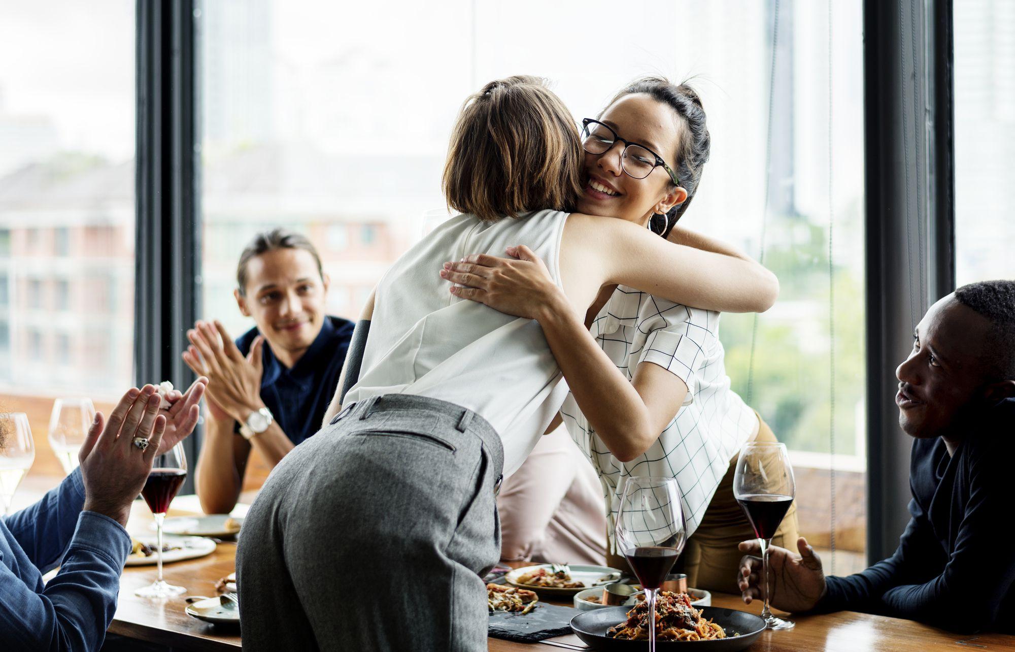Seguro De Vida Empresarial Afinal Quais Sao Os Beneficios De Contratar Um.jpeg