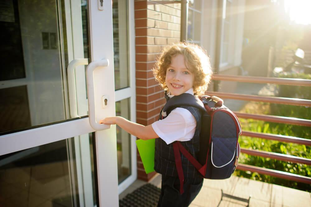 Acessibilidade Nas Escolas: O Que Considerar Para Aumentar A Segurança?
